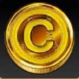プロスピA コイン変換とは?変換する理由とやり方