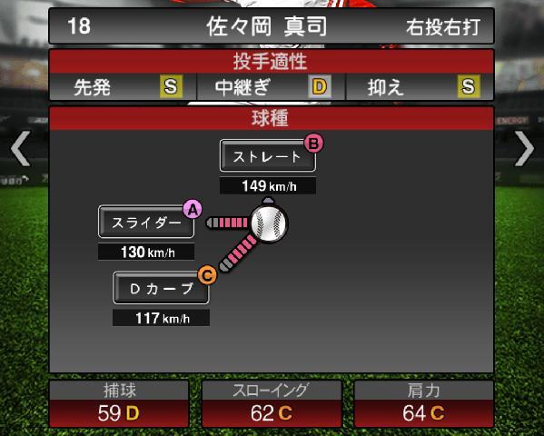TS第2弾佐々岡2