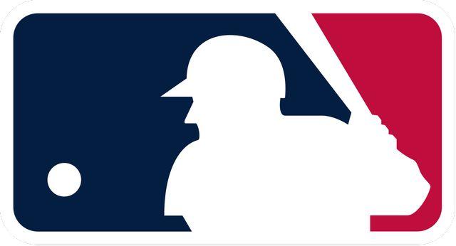 MLB無料中継一覧