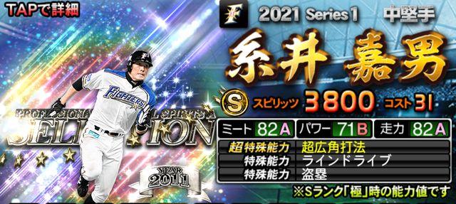 Selection-Itoi