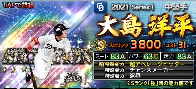 Selection-Ohshima