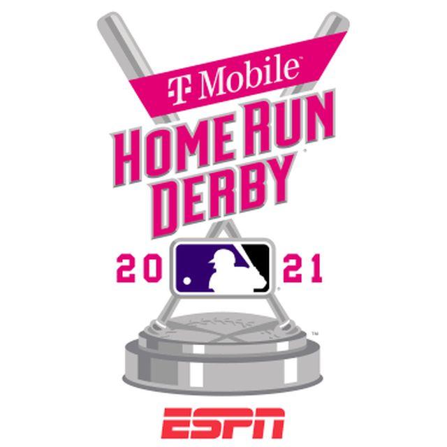 MLBホームランダービー