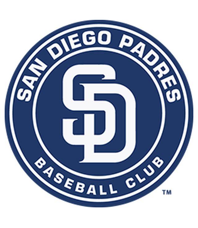 MLBパドレス試合日程