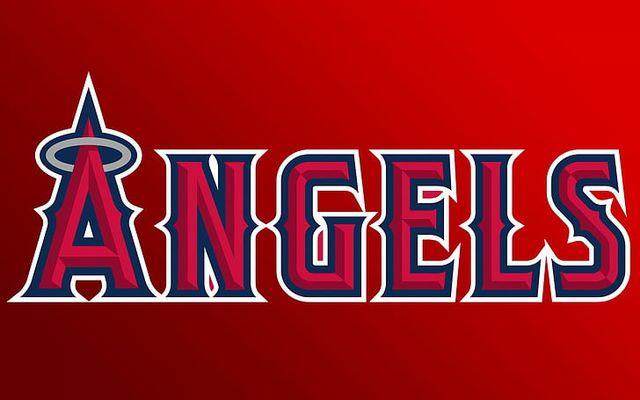 MLBエンジェルス大谷選手試合中継