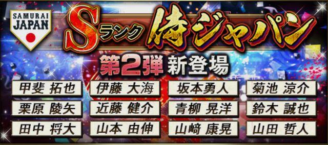 侍ジャパン2021ランキング